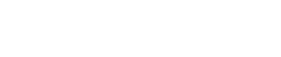 Future Travellers | Forge Scotland