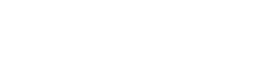 Forge Scotland Pioneer Course